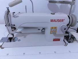 Maquina Industrial Mauser 3178921839