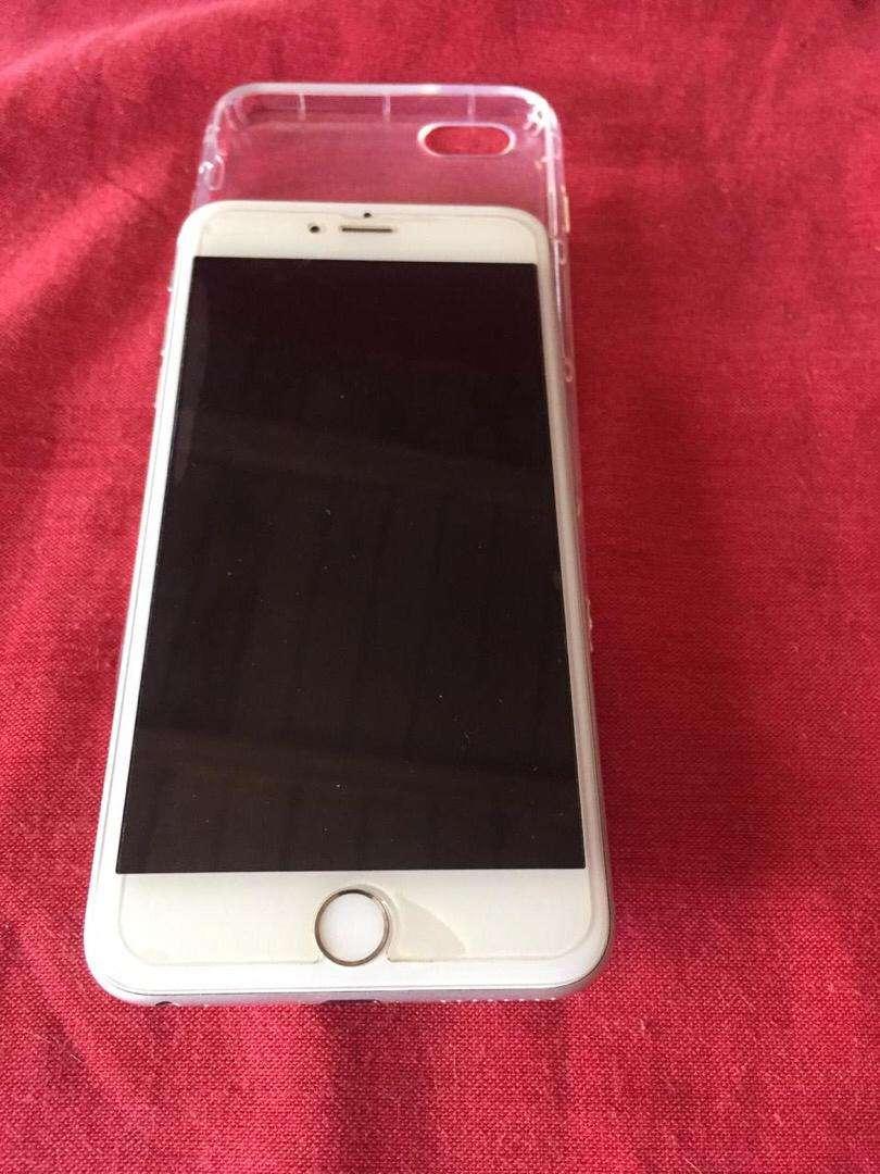 Iphone 6 plus 0