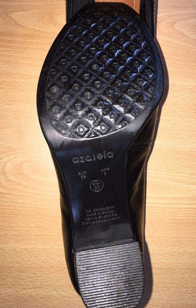 Zapatos de mujer azaleia 0