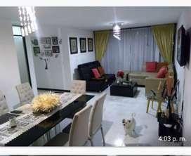 Apartamento gran ubicacion a multicentro ibague
