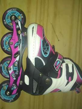 Rollers SPORT