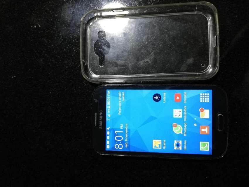 Samsung Grand Neo Plus 0