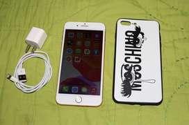 8 plus iphone