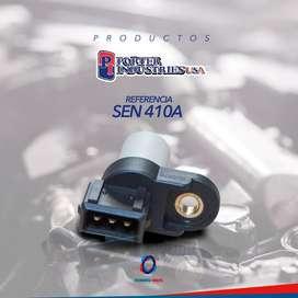 SENSOR CMP HYUNDAI ACCENT 95-09 VERNA 04-06 ELANTRA 05-09 GE