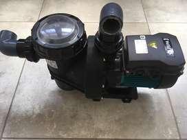 Bomba Espa Iris 750M