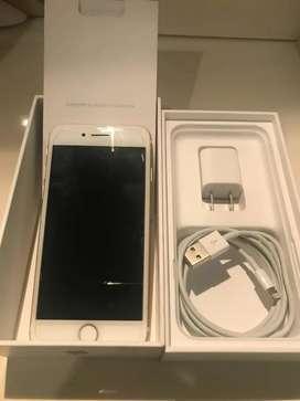 iPhone 7 último