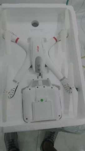 Vendo Dron grande 2.4 G 3D Roll
