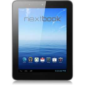 Tablet Android NextBook