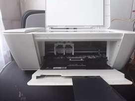 Impresora HP Deskjet