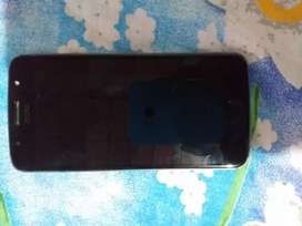 Vendo Motorola g 5s