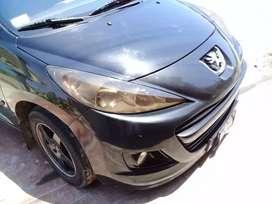 Por renovación del vehículo precio 6800 dólares