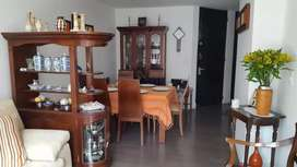 Apartamento en Santa Bárbara