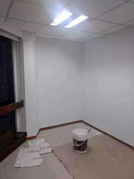 Fresco ,servicios  de mantenimiento,  locatibo