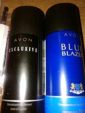 Vendo Productos D Avon