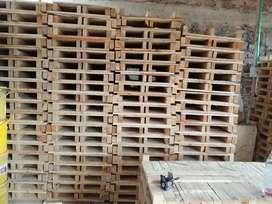 Remato camilla para construcción 70*140