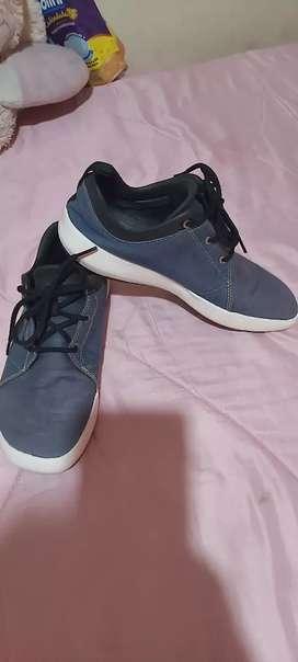 Zapatillas adidas talla 41