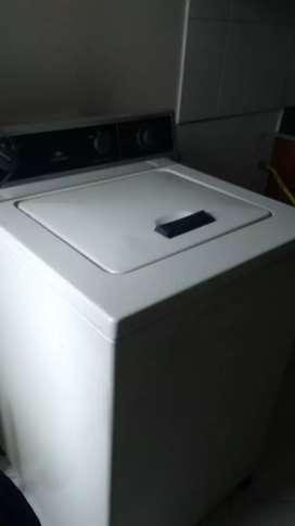 Vendo lavadora buen estado