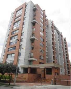 Arriendo Apartamento conjunto residencial Rivera de Santa Inés - Negociable