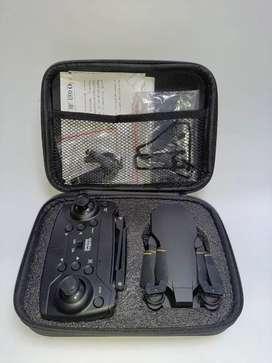 Se vende DRONE GLOBAL GW89