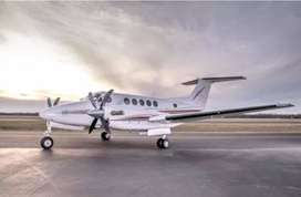 Jets Privados Vuelos Colombia