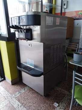 Motor Maquina de helados taylor