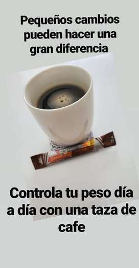 valentus cafe
