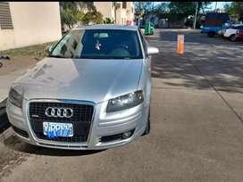 Audi A3 3 Puertas. IMPECABLE