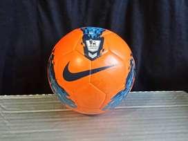 Balon de futbol mini NIKE Premier League - Liga Premier