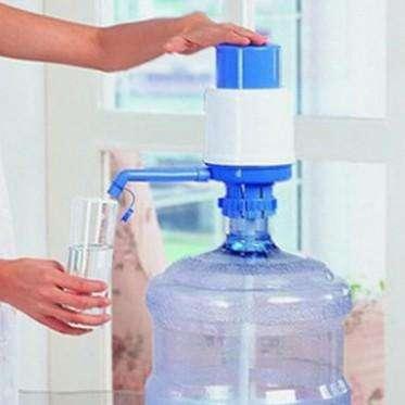 Dispensador de Agua 0