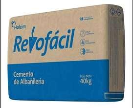 Bolsas Revofacil