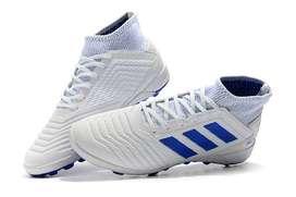 Zapatillas de futbol adidas Predator 19.3 TF