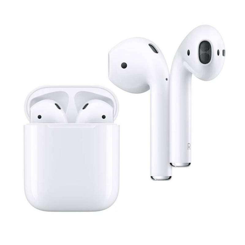 Audífonos Bluetooth 5.0 Tws I11 Control Touch