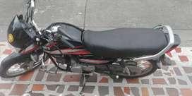 Venta Moto Ecodeluxe