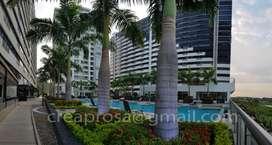 Apartamento de lujo / Puerto Santa Ana /De Oportunidad