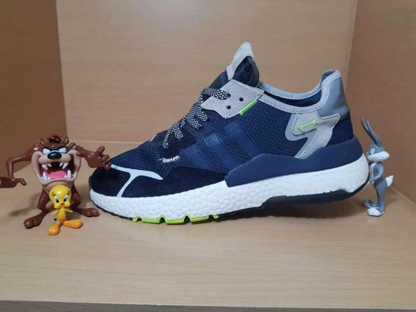 Adidas Jogger Antes 180 Mil Ahora 130mil 0