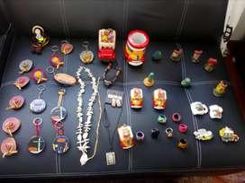 artesanias variedad