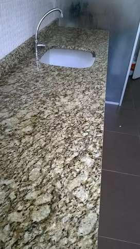 Maestro piedras natural marmol granito cuarzo mesa