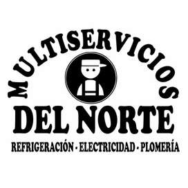 Tecnicos Neveras . Refrigeracion General