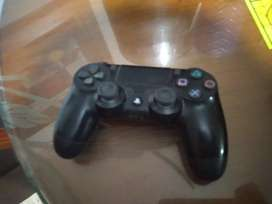 Playstation 4 1tb juegos incluidos garantía 3 meses