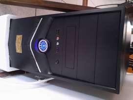 Computadora 8gb ram