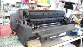 Vendo impresora EPSON LX-300
