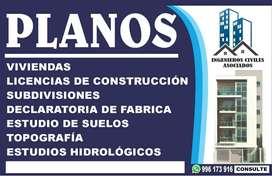 PLANOS/LICENCIA/SANEAMIENTO