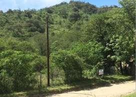 Lote en La Paisanita Córdoba. Joya Serrana