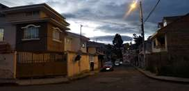 CASA EN CUENCA TOTORACOCHA DE VENTA, UNIFAMILIAR Y CON 2 DEPARTAMENTOS $189.000 - $110.000. DOY FACILIDADES/ 0994/393692