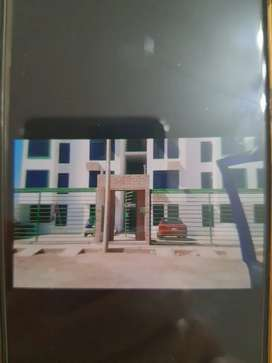 Vendo Dpto Tacna US$34,000 90mts, 03 Dormitorios, 02 Baños, Zono Parrilla