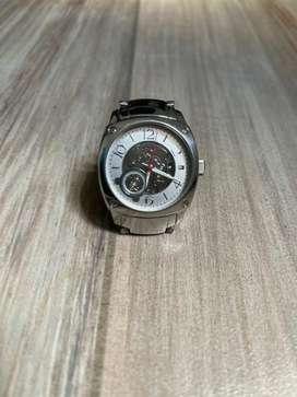 Reloj tommy original automatico