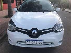 Vendo Renault Clio 1.2 Mio Dynamique