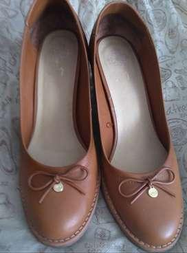 Zapatos para mujer marca Velez