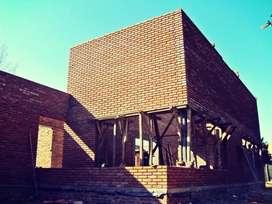 Construcciones, refacciones, ampliaciones