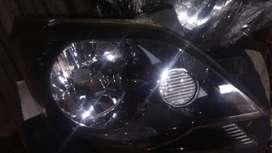 Opticas D Cobalt Nuevas